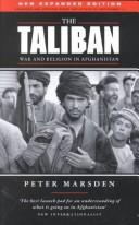 Download The Taliban