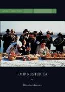 Download Emir Kusturica