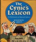 Download The cynic's lexicon