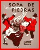 Download Sopa De Piedras / Stone Soup
