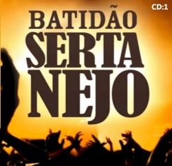 João Neto & Frederico - Filme de amor