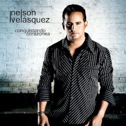 Nelson Velasquez - Cuentame de ti