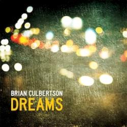 Brian Culbertson - Lights Off