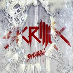 Skrillex - Bangarang (feat. Sirah)