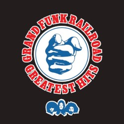 Grand Funk Railroad - Rock & Roll Soul (usa 1972)