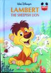 Cover of: Lambert the Sheepish Lion