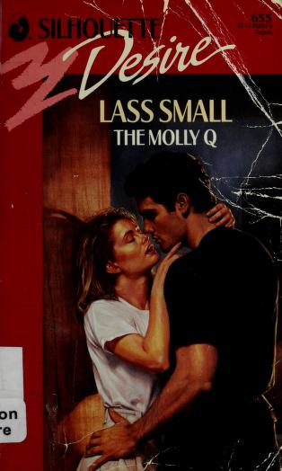 Cover of: Molly Q   Lass Small