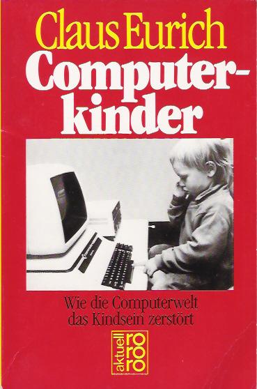 Computerkinder screen