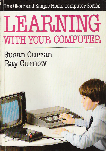 Learning with Your Computer screen