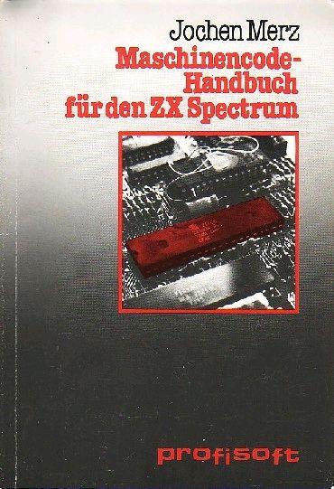 https://ia600604.us.archive.org/view_archive.php?archive=/1/items/World_of_Spectrum_June_2017_Mirror/World%20of%20Spectrum%20June%202017%20Mirror.zip&file=World%20of%20Spectrum%20June%202017%20Mirror/sinclair/books-pics/m/Maschinencode-HandbuchFurDenZXSpectrum_2.jpg
