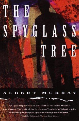 The spyglass tree