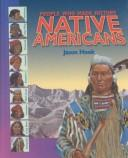 People Who Made History Native Americans (People Who Made History (Austin, Tex.).) by