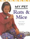 Rats & Mice (My Pet)