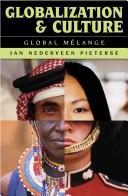 Globalization and Culture