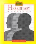 Hereditary diseases by Jacqueline L. Harris