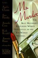 Ms. Murder