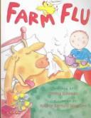 Farm Flu