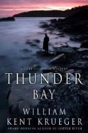 Thunder Bay by William Kent Krueger
