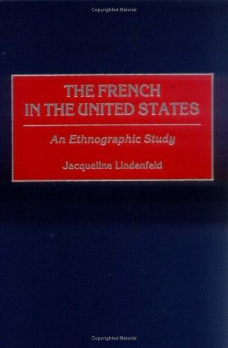 The French in the United States