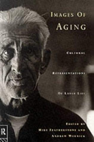 Images of aging by