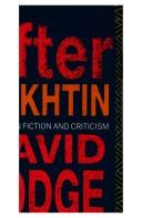 After Bakhtin by David Lodge