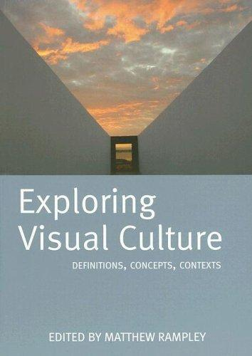 Exploring visual culture by