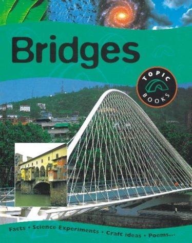 Bridges (Topic Books)
