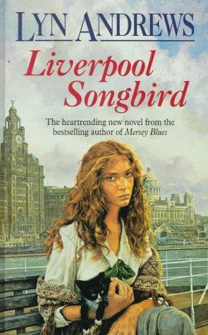 Liverpool Songbird