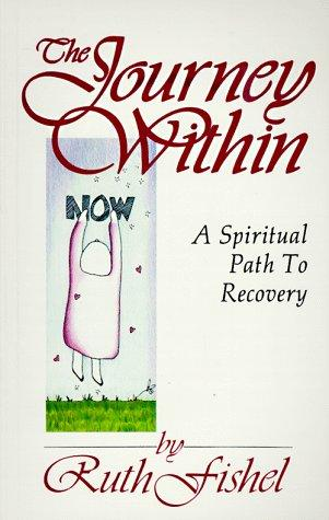 The journey within by Ruth Fishel