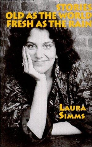 Stories by Laura Simms