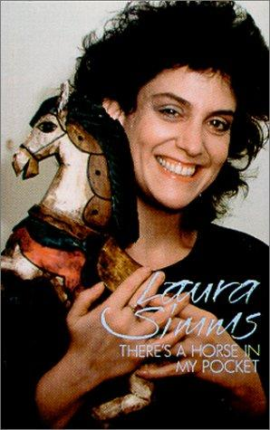 There's a Horse in My Pocket by Laura Simms