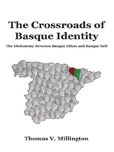 The crossroads of Basque identity