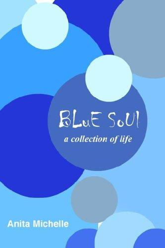 BLuE SoUl by Anita Michelle
