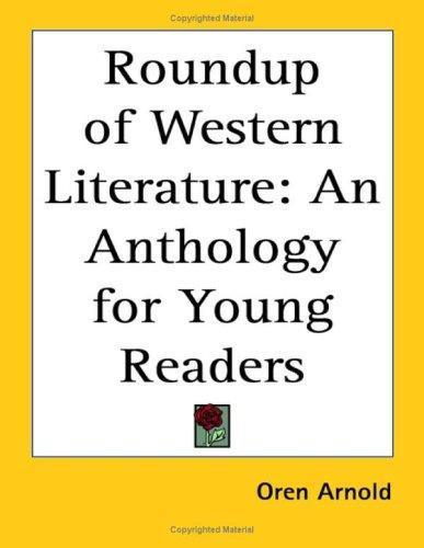 Roundup of Western Literature