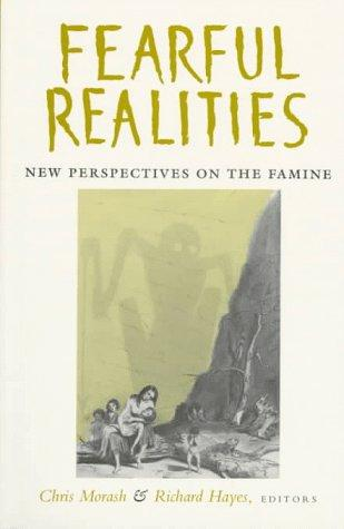 Fearful Realities by