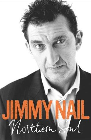 A Northern Soul by Jimmy Nail