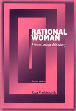 Rational Woman