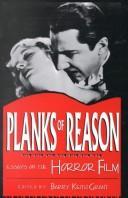Planks of Reason