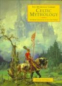 The Mythology Series by Cotterell, Arthur.