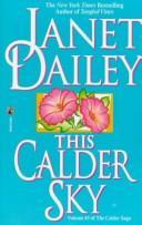 This Calder Sky