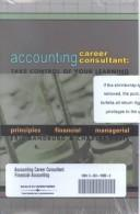 Accounting Career Consultant by Charles Davis