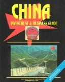China Investment & Business Guide
