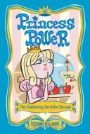 Princess Power #5