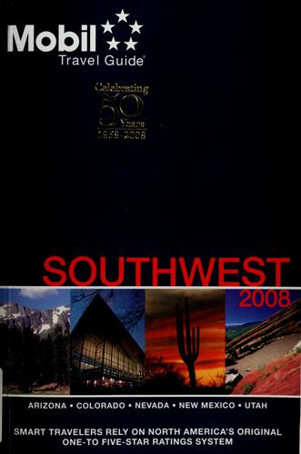 Southwest by
