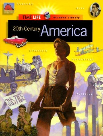 20th-century America by