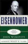 Eisenhower (Great General Series)