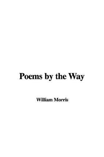 Poems by the Way