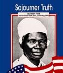 Sojourner Truth by Helen Frost