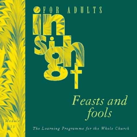 Insight (Insight for Adults)