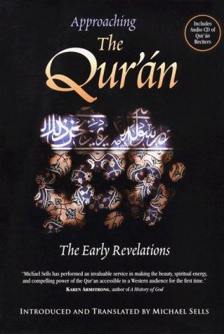 Approaching the Qur'an